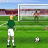 Penalty10