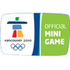 Vancouver 2010 Olympic Wi…