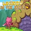 Whindy 2: En Las cuevas