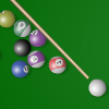 Billiards Pool
